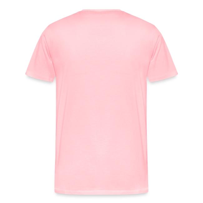 premium shirt