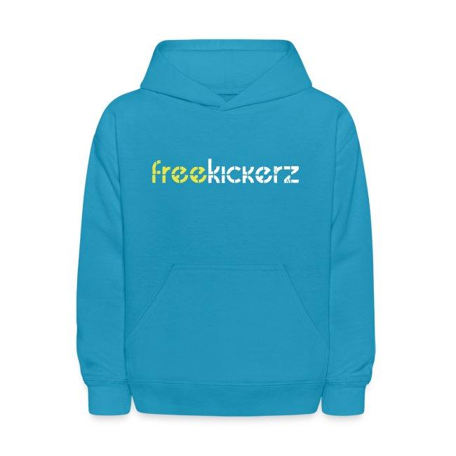 hoodie kids