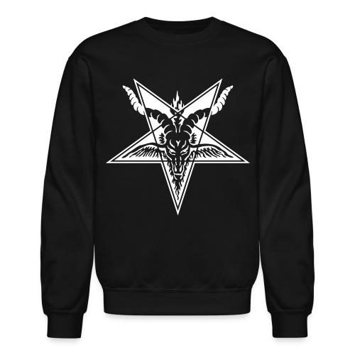 SovietSteel - Crewneck Sweatshirt