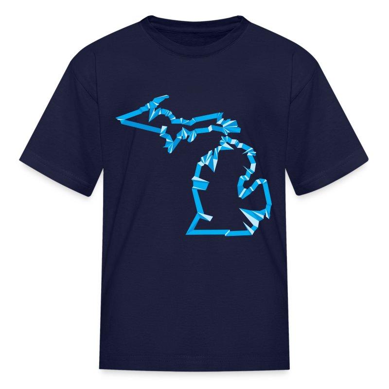 fractal t shirts - photo #12