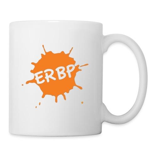 Drake & Josh vs The Blues Brothers - Mug - Coffee/Tea Mug
