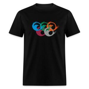 VG United - Mens - Men's T-Shirt