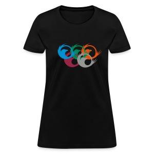 VG United - Womens - Women's T-Shirt