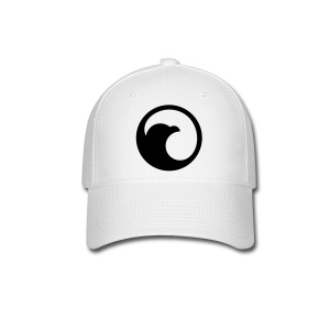 VG Eagle Circle - Baseball Cap