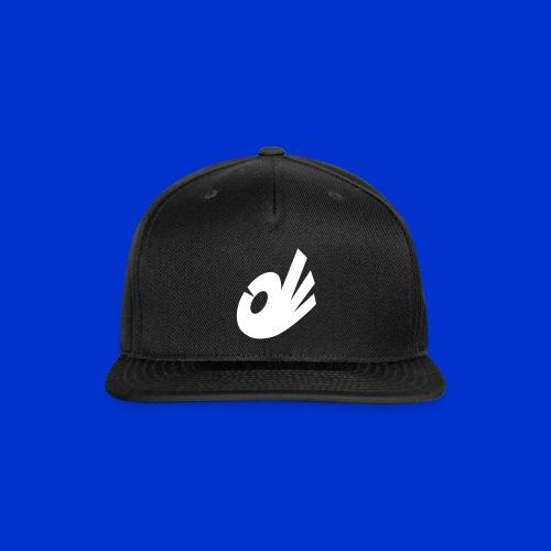 Sokay Hat - Snap-back Baseball Cap