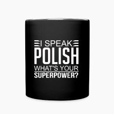 Polish Superpower Accessories