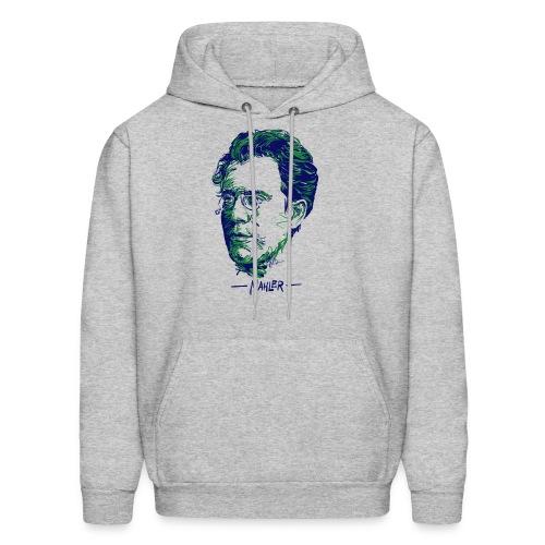 Mahler hoodie - Men's Hoodie