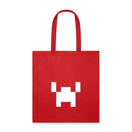 Ze Bag - Tote Bag