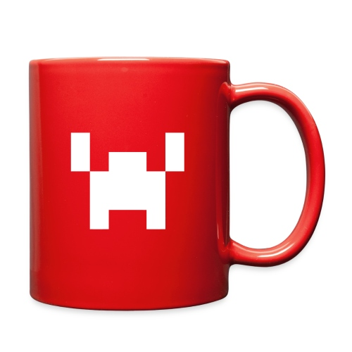Ze Mug - Full Color Mug
