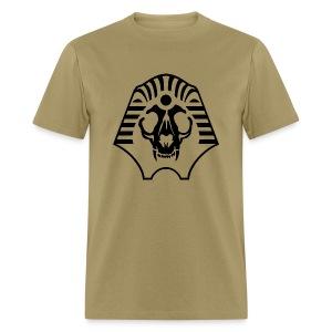 S.P.H.I.N.X. - Men's T-Shirt