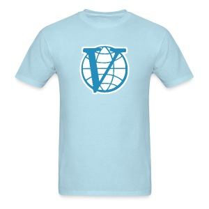 Venture Industries - Men's T-Shirt