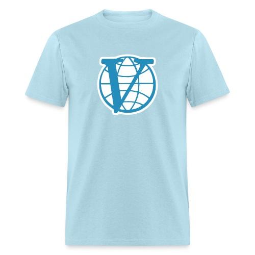 Venture Industries - Men's T-Shirt
