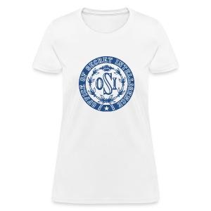 O.S.I. - Women's T-Shirt