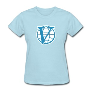 Venture Industries - Women's T-Shirt