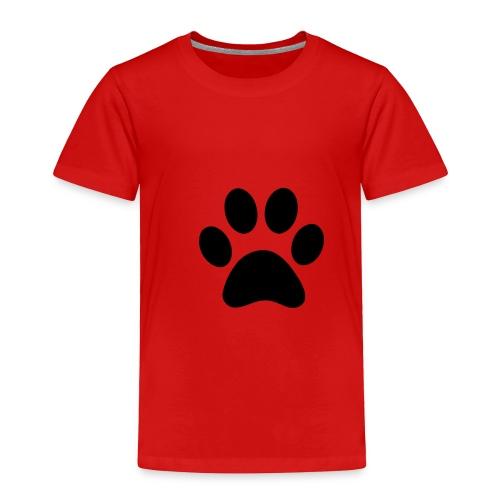 Toddler Premium T-shirt for Men - Toddler Premium T-Shirt
