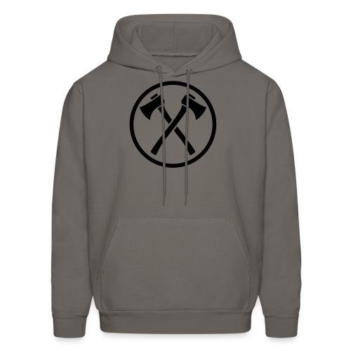 2Ax Hoody - Men's Hoodie