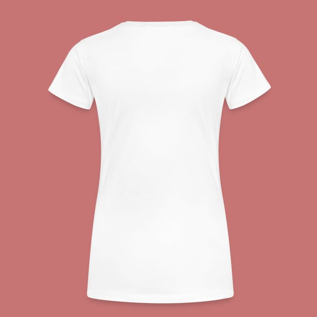 Orange tabby cat mew ladies graphic t-shirt 37e5f70892