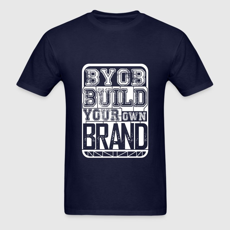 Build your own brand t shirt design t shirt spreadshirt for Create your own t shirt design