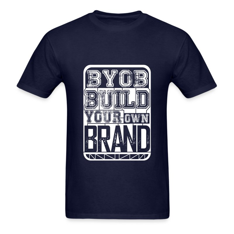 Build your own brand t shirt design t shirt spreadshirt Build your own t shirts