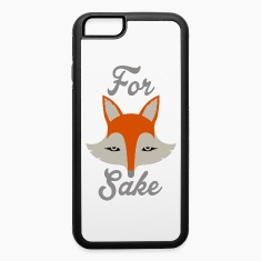 For Fox Sake Accessories