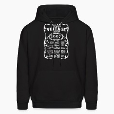 18th Birthday Gift Ideas for Men and Women Unique Hoodies
