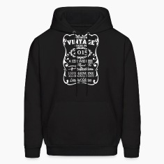Baby Birthday Gift Ideas for Men and Women Unique Hoodies