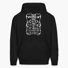40th Birthday Gift Ideas for Men and Women Unique Hoodies