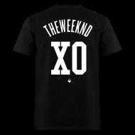 T-Shirts ~ Men's T-Shirt ~ Article 100904298