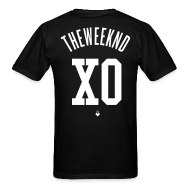 T-Shirts ~ Men's T-Shirt ~ Article 100904298