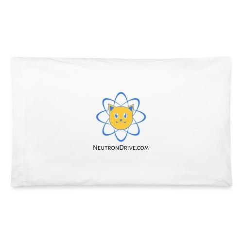 Neutron Pillowcase - Pillowcase
