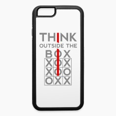 Think Outside The Box Accessories