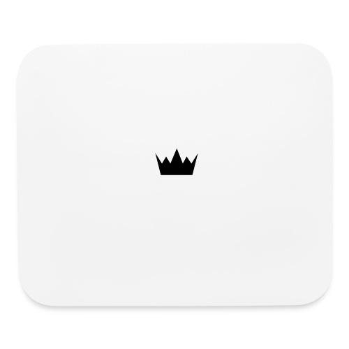KING PAD 2 - Mouse pad Horizontal