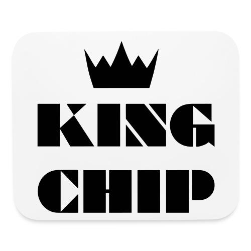 KING PAD - Mouse pad Horizontal