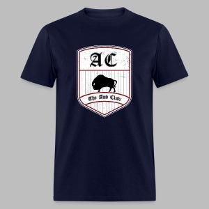 The Aud Club - Men's T-Shirt