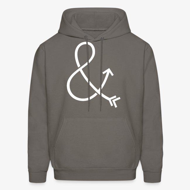 Ampersand & Arrow