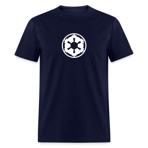 The Empire - Men's T-Shirt