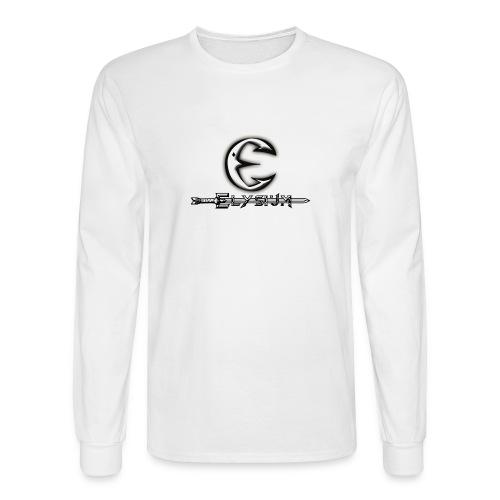 Men's OG Long Shirt - Men's Long Sleeve T-Shirt