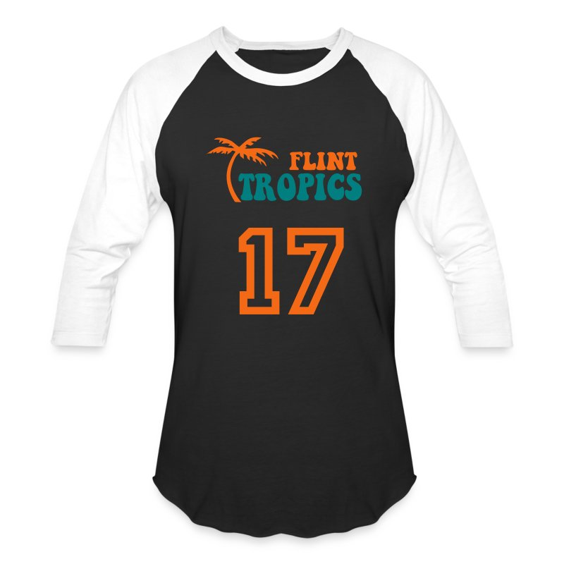 Custom number front back t shirt click 39 n edit product for Custom t shirts front and back