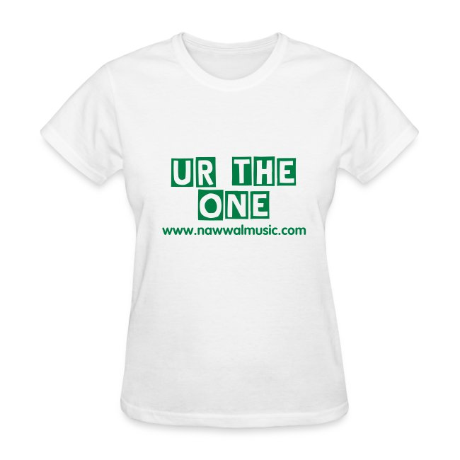 Ur The One