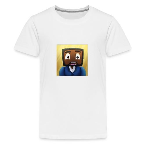 BigB's - Kid's T-Shirt  - Kids' Premium T-Shirt