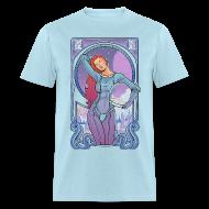 T-Shirts ~ Men's T-Shirt ~ Article 100944064