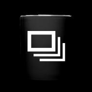 "Mugs & Drinkware ~ Full Color Mug ~ ""Fast shooter"" from Mediarena"