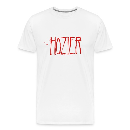 Hoizer - Men's Premium T-Shirt