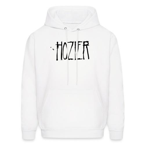 Hoizer - Men's Hoodie