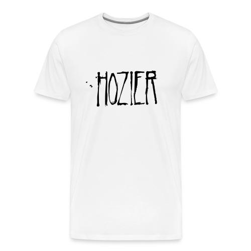 Hoizer  - Men's Premium T-Shirt