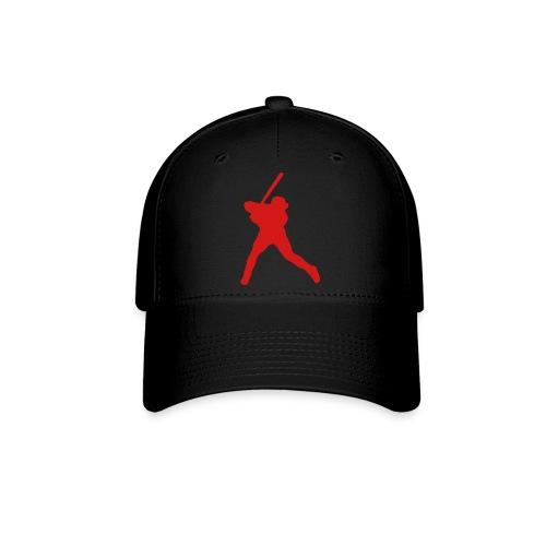 Batter Cap 2 - Baseball Cap