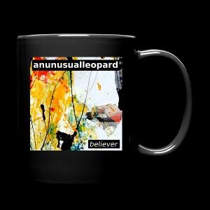 Believer! Favourite Mug - Full Color Mug
