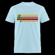 T-Shirts ~ Men's T-Shirt ~ Groovy BN