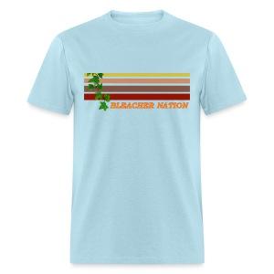 Groovy BN - Men's T-Shirt