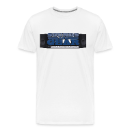 T-Shirts ~ Men's Premium T-Shirt ~ SAG 2.0 T-Shirt